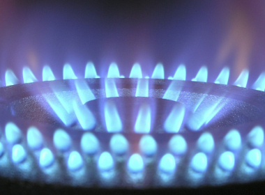 Stray Gas Source Investigations